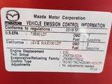 MAZDA TRUCKS CX-5 AWD 2018 GS
