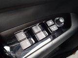 Mazda CX-5 2018 GS 8930KM AUTOMATIQUE CLIMATISEUR