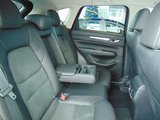 Mazda CX-5 2018 GS, TOIT OUVRANT, GROUPE I-ACTIV, VOLANT CHAUFFANT