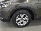 Mazda CX-9 2015 GS-L AWD, 7pl, cuir, toit ouvrant, gr luxe