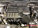 Mazda Mazda2 2011 GS AUTOMATIQUE-GROUPE ÉLECTRIQUE-JAMAIS ACCIDENTÉ