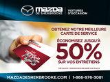 Mazda Mazda3 Sport 2012 GX AUTOMATIQUE CLIMATISEUR