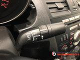Mazda Mazda3 2010 GS- AUTOMATIQUE- TOIT- BAS MILLAGE!