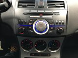 Mazda Mazda3 2010 GS 2.0L AUTOMATIQUE AIR CLIMATISÉ CRUISE