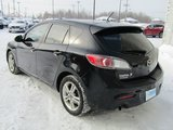 Mazda Mazda3 2010 111000KM HAYON CLIMATISEUR GROUPE ÉLECTRIQUE
