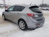 Mazda Mazda3 2010 GX SPORT*AIR CLIM*MAGS*GR ELECTRIQUE*