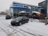 Mazda Mazda3 2010 GT*NAV GPS*CUIR*BLUETOOTH*MAGS*CRUISE*