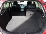 Mazda Mazda3 2011 GT CUIR TOIT OUVRANT LOOK 3SPEED