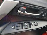 Mazda Mazda3 2011 Mazdaspeed3, liquidation, à voir rapidement