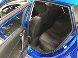 Mazda Mazda3 2012 GS-SKY+ MAGS+ SIEGE CHAUFFANTS