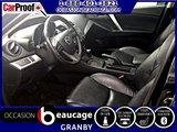 Mazda Mazda3 2012 GS-SKY
