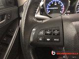 Mazda Mazda3 2012 GS- SKY- SIÈGES CHAUFFANTS- DÉMARREUR!!!