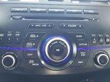 Mazda Mazda3 2013 GX/GROUPE ÉLECTRIQUE/CLIMATISATION