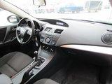 Mazda Mazda3 2013 GX 107000KM CLIMATISEUR