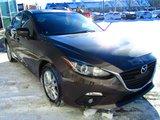 Mazda Mazda3 Sport 2014 GS TOIT OUVRANT HAYON SIEGES CHAUFFANT