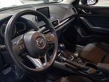 Mazda Mazda3 2014 GS-SKY