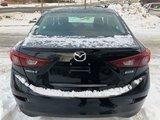 Mazda Mazda3 2014 22100 KM*GS*BERLINE*AC*BLUETOOTH*CRUISE*GR ELEC*