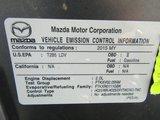 Mazda Mazda3 2015 GS automatique toit ouvrant