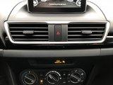Mazda Mazda3 2015 BLUETOOTH*CAMERA RECUL*AC*ECRAN*
