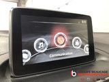 Mazda Mazda3 2015 GS- SKY ACTIV- MANUELLE 6 VITESSES- CAMÉRA!