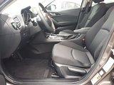 Mazda Mazda3 2016 GX, AUTOMATIQUE , GROUPE ÉLECTRIQUE