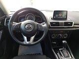 Mazda Mazda3 Sport 2016 GS HAYON AUTOMATIQUE