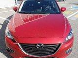 Mazda Mazda3 2016 GS TOIT OUVRANT SIEGES CHAUFFANTS