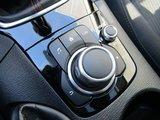 Mazda Mazda3 2016 GS 44000KM TOIT OUVRANT NAVIGATION