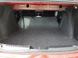 Mazda Mazda3 2017 CLIMATISEUR MAGS CAMERA DE RECUL