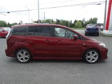 Mazda Mazda5 2008 GRAND TOURING/TOIT OUVRANT/6 PASSAGERS/MAGS/