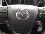 Mazda Mazda5 2012 GT AUTOMATIQUE CLIMATISEUR TOIT OUVRANT