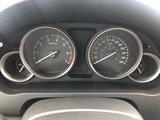 Mazda Mazda6 2010 GS*AIR CLIM*TOIT*CRUISE*GR ELECTRIQUE*SIEGE ELEC