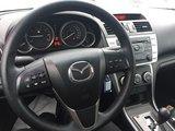 Mazda Mazda6 2011 GS* BLUETOOTH*CRUISE*A/C*