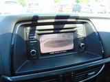 Mazda Mazda6 2014 GS TOIT OUVRANT DÉTECTEUR DANGLES MORT AUTOMATIQUE