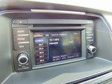 Mazda Mazda6 2015 GS CUIR TOIT OUVRANT CAMERA DE RECUL