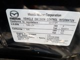 Mazda Mazda6 2016 GT TECH CUIR TOUT OUVRANT MAGS 19
