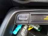 Mazda MX-5 RF 2017 GS 8900km toit dur