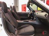 Mazda MX-5 2011 GX- AUTOMATIQUE- CONVERTIBLE- A/C!!