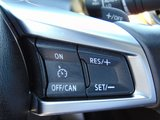 Mazda MX-5 2016 GT AUTOMATIQUE CUIR NAVIGATION