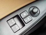 Mazda MX-5 2017 GT 4375km automatique cuir navigation