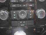 Mazda Tribute 2011 GS*V6*AWD*AUTO*AC*BLUETOOTH*CRUISE*GR ELEC**MP3*AU
