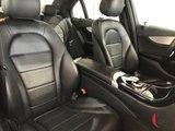 Mercedes-Benz C-Class 2015 C300 - AMG PCK - TOIT PANO - CUIR - NAV - CAMÉRA