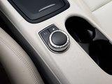 Mercedes-Benz CLA-Class 2015 CLA 250 56234KM AWD 4MATIC CUIR NAVIGATION