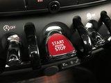 MINI Cooper Clubman 2017 S AWD CUIR TOIT PANO SONAR DE RECUL MAGS BLUETOOTH