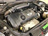 MINI Cooper Hardtop 2009 BASE- MANUELLE- CUIR- SUPER AUBAINE!!