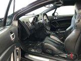 Mitsubishi Eclipse 2012 SPYDER- GT- V6- AUTOMATIQUE- CONVERTIBLE!!!