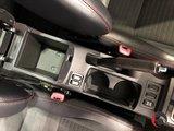 Mitsubishi Lancer Evolution 2015 GSR FINAL EDITION- MANUELLE- TOIT OUVRANT!!