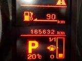 Mitsubishi Lancer 2012 SE AWD AUTOMATIQUE