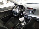 Mitsubishi Lancer 2013 SE 2WD ET 4WD *MAGS*A/C*BLUETOOTH*CRUISE*