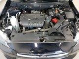 Mitsubishi Lancer 2014 SE Limited, toit ouvrant, bluetooth, sièges chauff